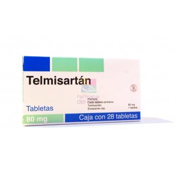 Canadian generic hydrochlorothiazide