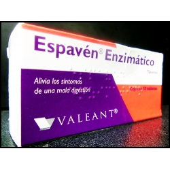 clonidine type of drug