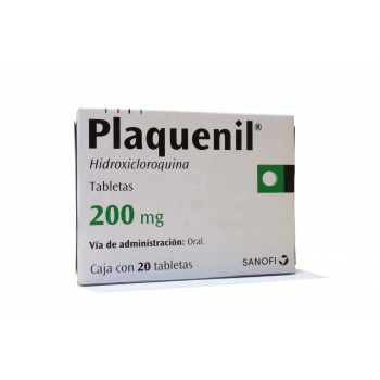 barata plaquenil 200mg genérico