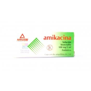 nexium de 40 mg