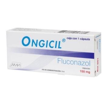 synthroid target pharmacy