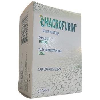 azithromycin acne vulgaris