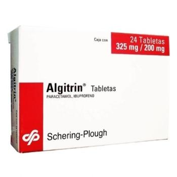 Gabapentin 150 mg