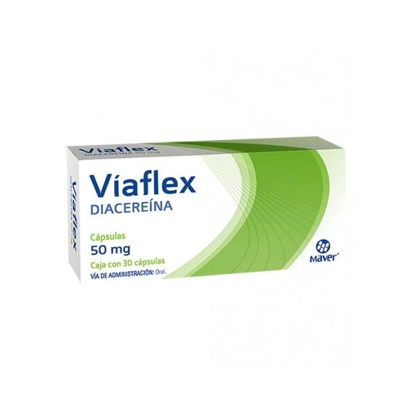 TRAYENTA DUO (Linagliptina/ Metformina) 2.5/500 MG 30 TAB ...