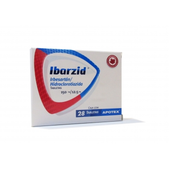 Us Online Pharmacy Irbesartan