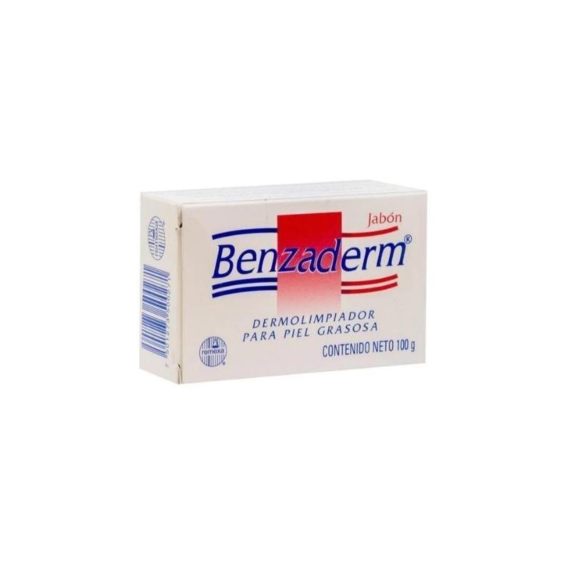 Pasmodil Butylscopolamine And Sodium Metamizol 20