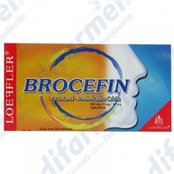 cialis 10 mg 4 comprimidos precio cialis tadalafil 20mg erfahrung