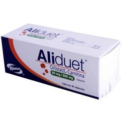 PLUSGEL (Hidróxido de aluminio/Hidróxido de magnesio/Dimeticona) suspensión 360ml