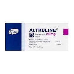 12 600mg ibuprofen