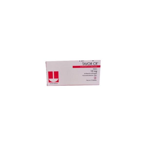 FLONORM ( rifaximina ) 200 MG C / 28 TABS - MEXIPHARMACY - PHARMACY