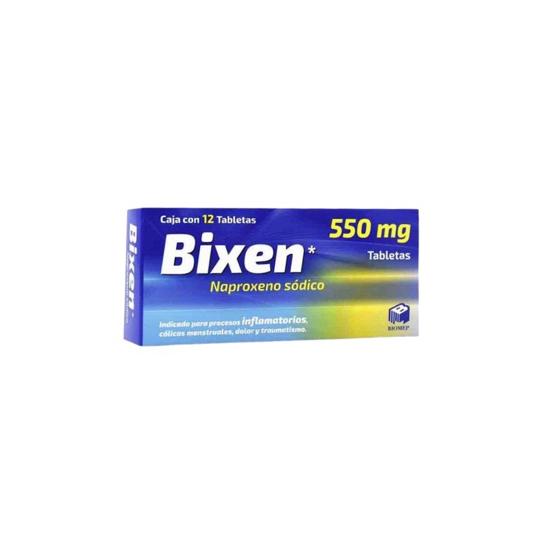 Naproxen Sodium Pregnancy