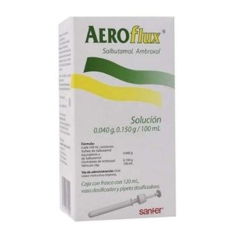 EFFACLAR Gel moussant, limpiador purificante 400ml