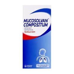 EFFACLAR Deep cleansing foaming cream 125ml