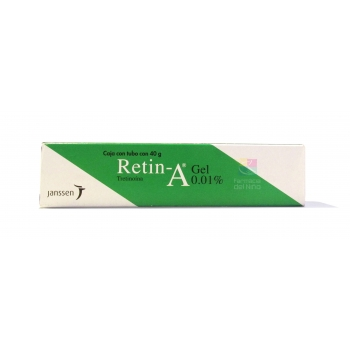 Buy retin a online from mexico