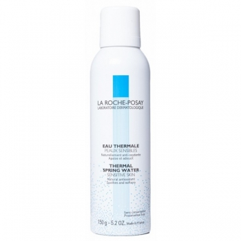 AGUA TERMAL SPRAY 150 ML