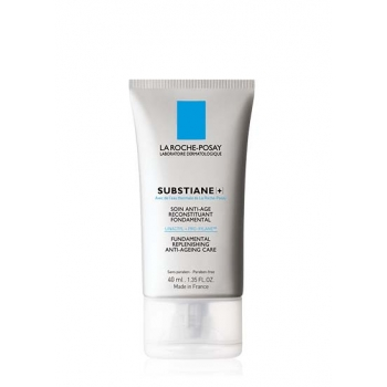 SUBSTIANE + REDENSIFICANTE ANTI ARRUGAS 40ML