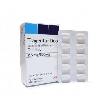 Amikacina precio patente