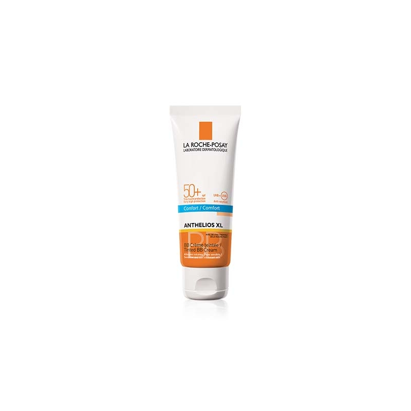 ANTHELIOS XL BB CREAM 50+FPS 50ML