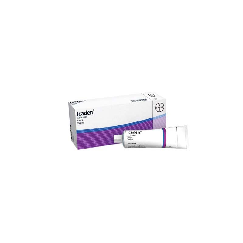 Tractor supply ivermectin injectable