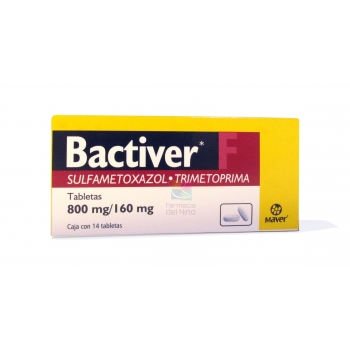 Bactrim Shop Online