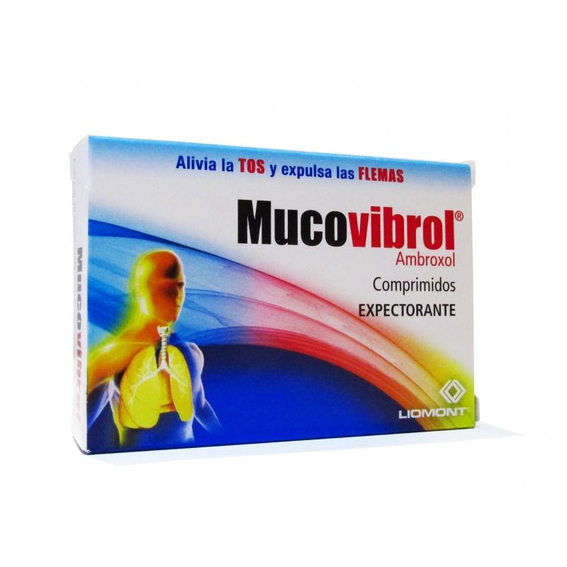 ALERGIBON JABON FLORAL 120G