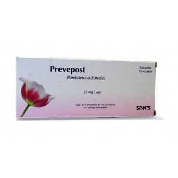 ALERGIBON JABON SIN AROMA 120G