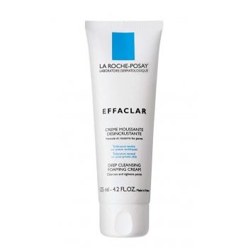 Cardizem Brand Names