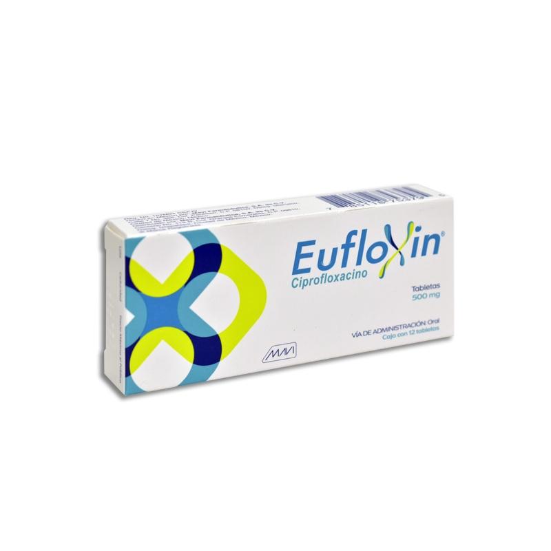 TE MANZANILLA 30 BOLSAS ANAHUAC