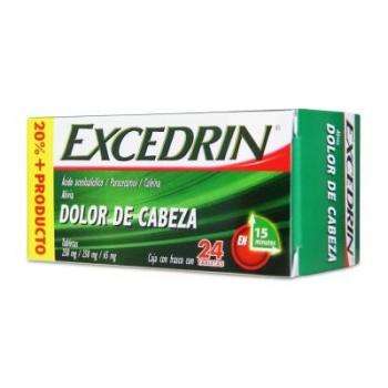 VOLTAREN (DICLOFENACO) PARCHES 24 H 30MG C/5