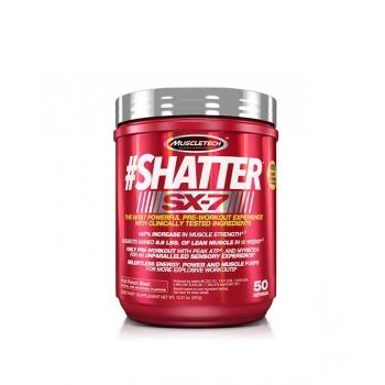 50mg atenolol price