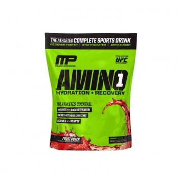 MICARDIS PLUS (TEL MISARTAN / HIDROCLOROTIAZIDA) 28 TABS 80MG