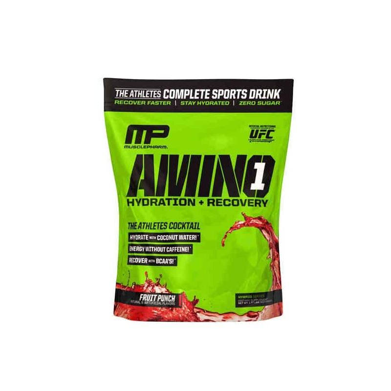 MICARDIS PLUS (telmisartan / hydrochlorothiazide) 28 TABS 80MG