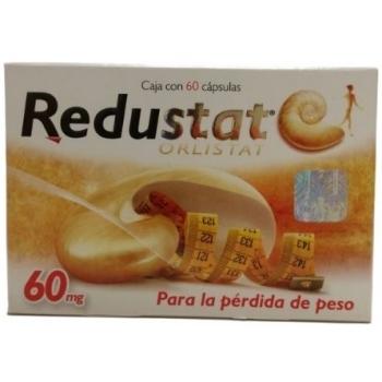 Benadryl cream price mercury drug  Benzoyl Peroxide and Mercury