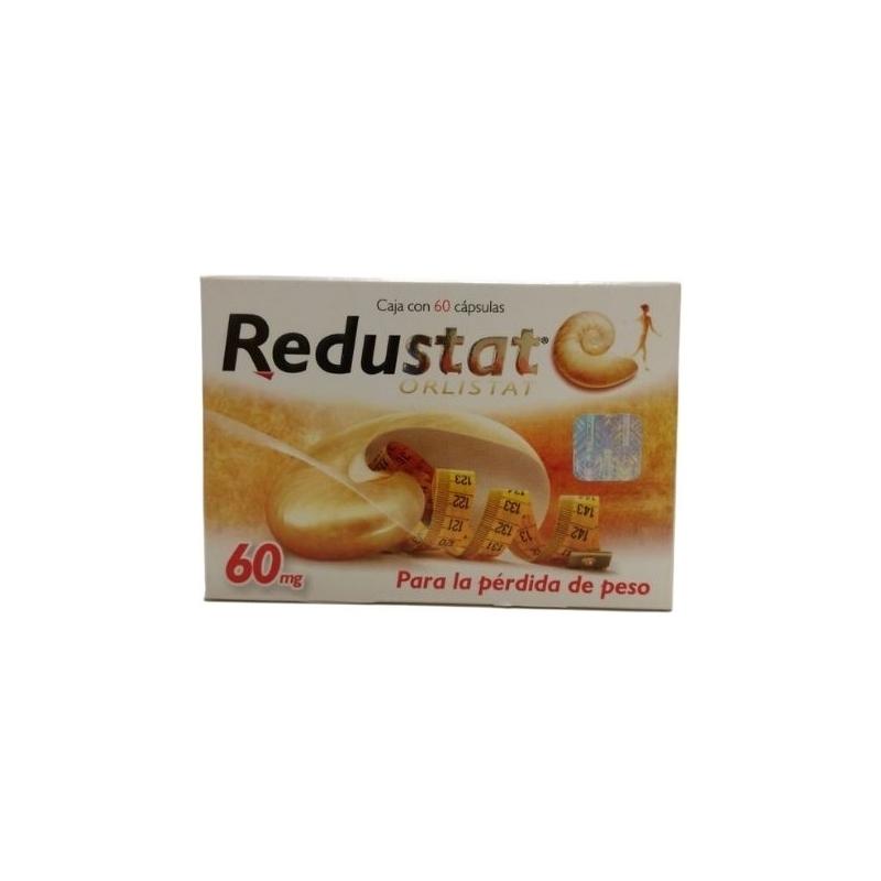 Benadryl Brand Names