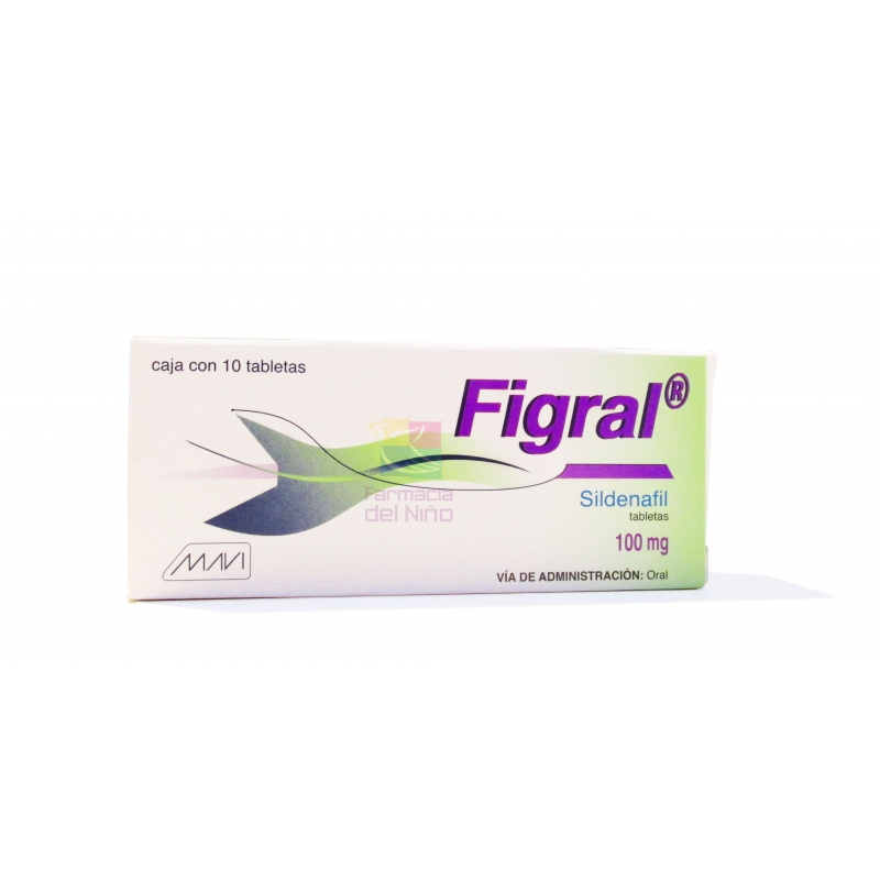 Viagra 10 mg dose