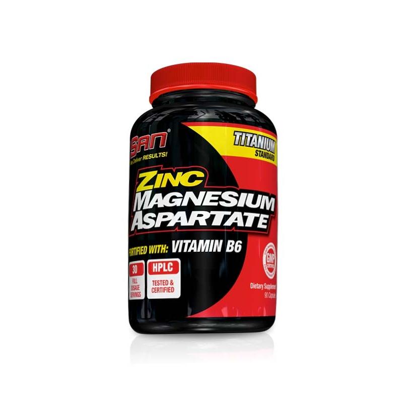 DEBEQUIN C (DEXTROMETHORPHAN / Guaifenesin) ADULT SYRUP 120ML