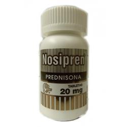 the price of prednisone