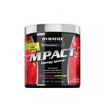 MAVIFEM (CLINDAMICINA / KETOCONAZOL) C/6 TABS VAGINALES 100/400 MG