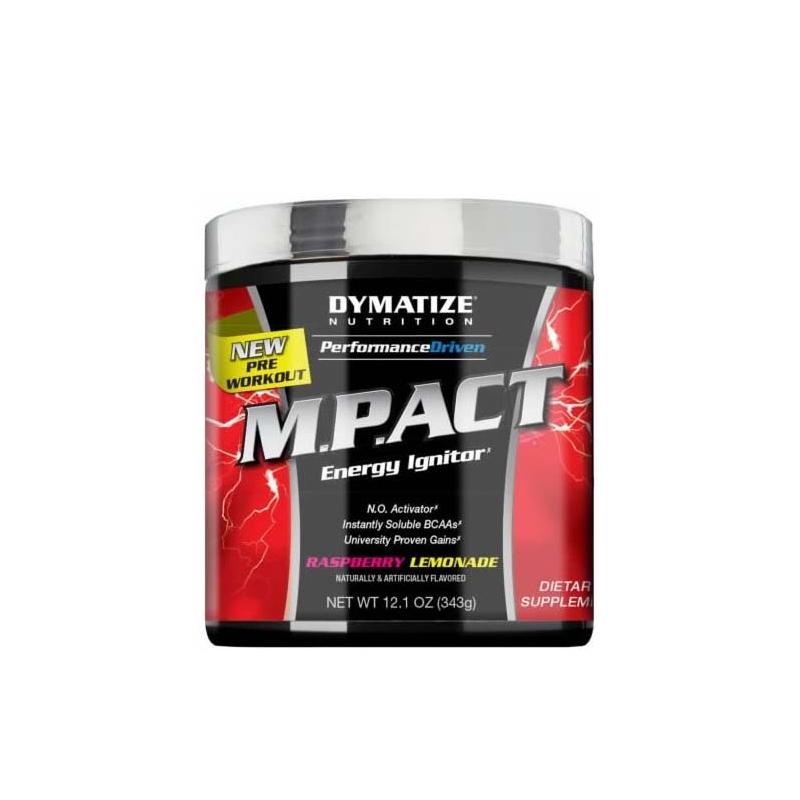 MAVIFEM (clindamycin / ketoconazole)  6 VAGINAL TABS 100/400 MG