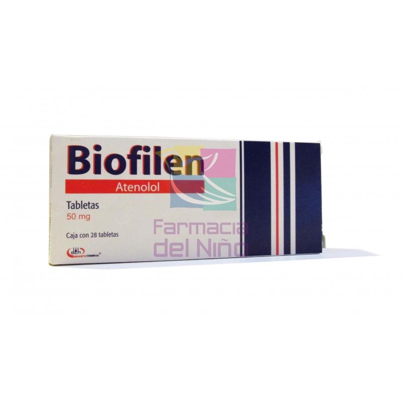psoriasis psychosomatik charite card