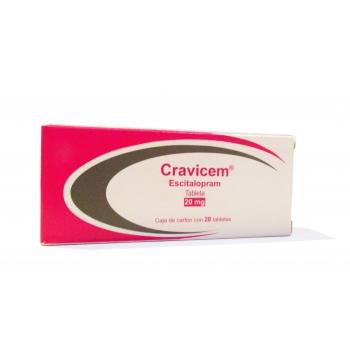 CARBALAN (carbamazepine) 200 MG 20 TAB