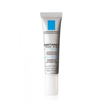 ETHYL ALCOHOL CALI 250ML