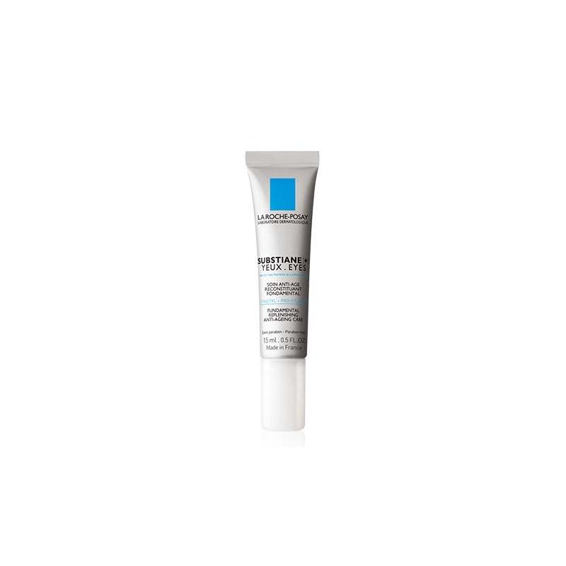 ALCOHOL DESNAT CALI 250ML