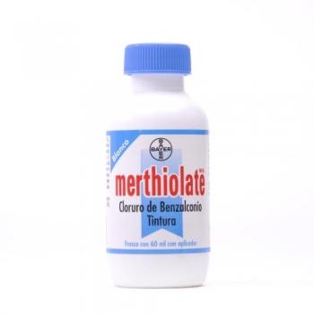 BANDITAS ADHESIVAS REDONDAS SKINPROT 100 PIEZAS