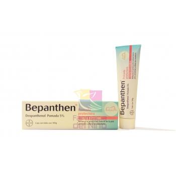 SANASOL UKRA (CLORURO DE BENZALCONIO) POMADA 10 G