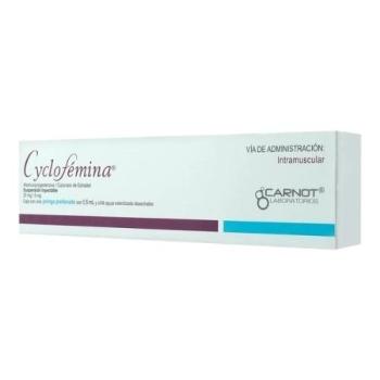 metformin risperdal