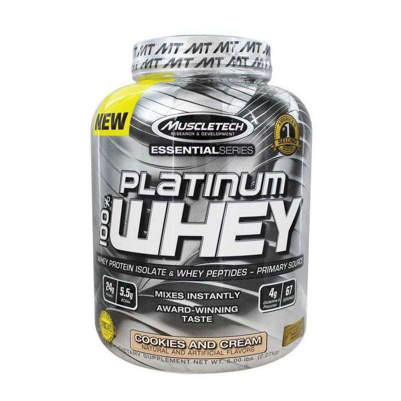 DIPROPIONATO DE BECLOMETASONA INHALADOR 250MCG 200DOSIS