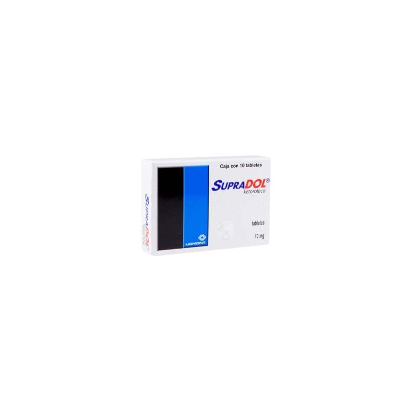 TRADAXIN (CETIRIZINA) C/100 TABS 10 MG