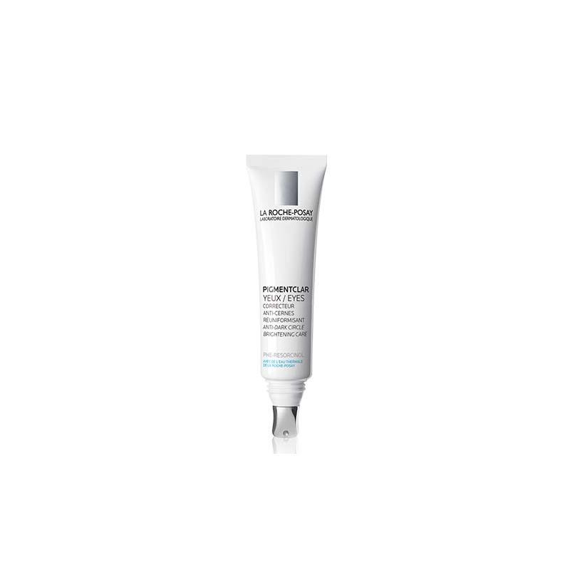 ESKAPAR (NIFUROXAZIDA) 16 CAPS 200MG
