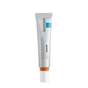 TETRALISAL (LIMECICLINA) 20 CAPS 300 MG